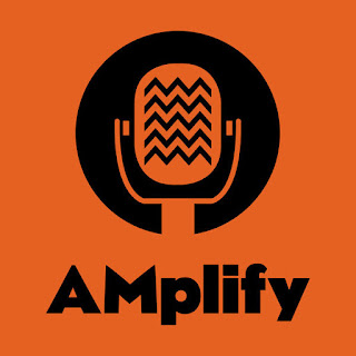 AMplify - The Australian Museum Podcast