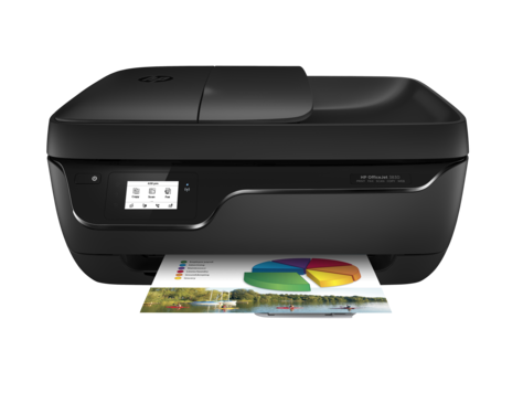 Hp Officejet Driver Install