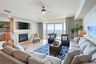 Turquoise Place Condos For Sale in Orange Beach, AL.