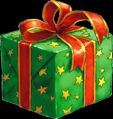 Gokano - Cara Mudah Mendapatkan Hadiah Gratis Dari Situs Gokano