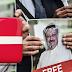 الدنمارك تستدعي السفير السعودي على خلفية قضية خاشقجي