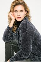 pulover_de_iarna_dama_15