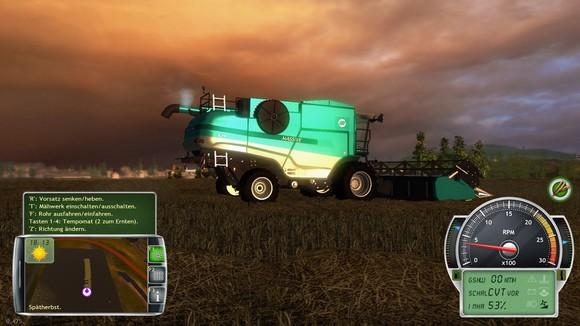 professional-farmer-2014-pc-game-screenshot-review-gameplay-4