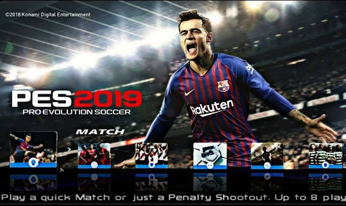 download pes 16 apk and obb file