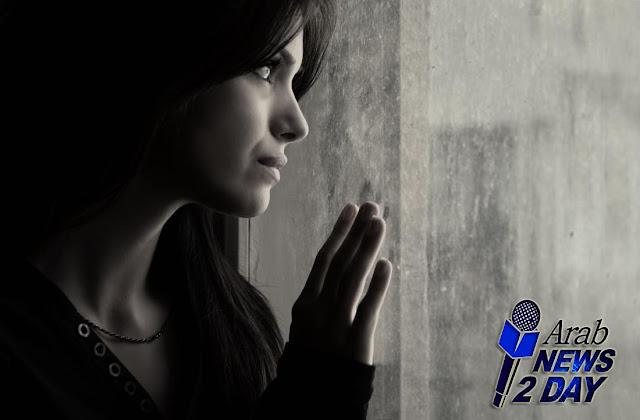 لا تجعل الاكتئاب يسيطر عليك ابدا الان بكل عزم وقوه ArabNews2Day