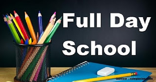 Madrasah Diniyah Terancam Tutup Oleh Kebijakan Sekolah 8 Jam Sehari Selama 5 Hari, Ini Tanggapan MUI