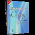 تحميل احدث اصدار من Windows 8.1 Luxury x64 بأخر التحديثات