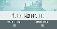 http://www.murielmordenfeld.com