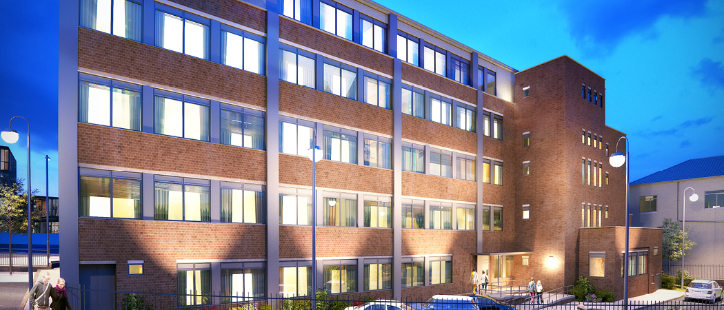 Newcastle Building Society Bonds