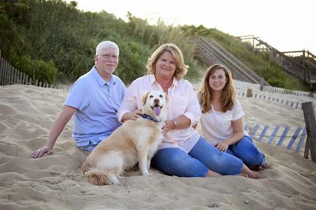 826 notas de amor para Emma Garth Callaghan e família