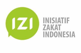 "LOWONGAN KERJA (LOKER) MAKASSAR ""RELAWAN RAMADHAN 1440 H"" INISIATIF ZAKAT INDONESIA (IZI) APRIL 2019"