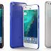 Smartphone Google Pixel XL Generasi Terbaru Keluaran Google