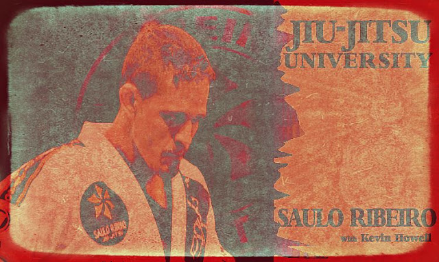 JIU-JITSU UNIVERSITY. 2008 LIKE NEW unread 1st Edition