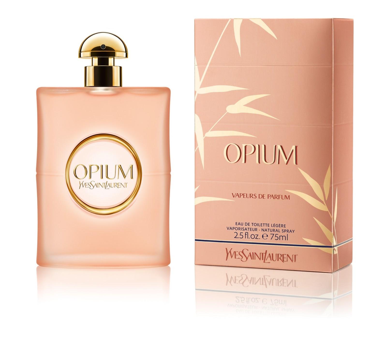 Vapeurs Yves Saint LaurentOpium De Woman1 Indonesia Parfum 3Aj5LR4
