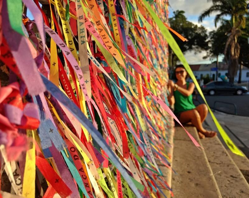 O que fazer em Salvador