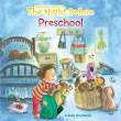 Book Review: The Night Before Preschool by Natasha Wing
