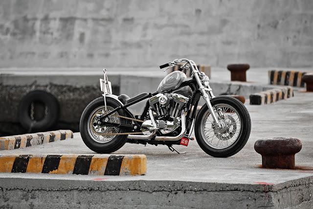 xe-do-harley-sportster-phien-ban-nu-tinh-xuat-xu-dai-loan