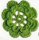http://manualidadesreciclables.com/15572/patron-de-flor-a-crochet-3