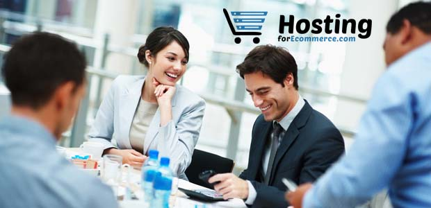 http://windowsaspnethosting.in/PrestaShop-Hosting-India
