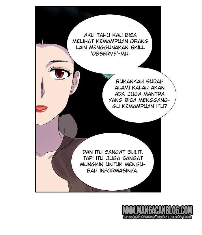 Dilarang COPAS - situs resmi www.mangacanblog.com - Komik the gamer 182 - chapter 182 183 Indonesia the gamer 182 - chapter 182 Terbaru 16|Baca Manga Komik Indonesia|Mangacan