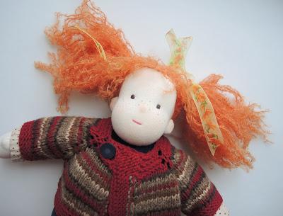 toy.jpg doll.jpg игрушка, вальдорфская кукла, игрушки ручной работы купить игрушку ручной работы #toy #waidorf #doll #куклы #игрушки