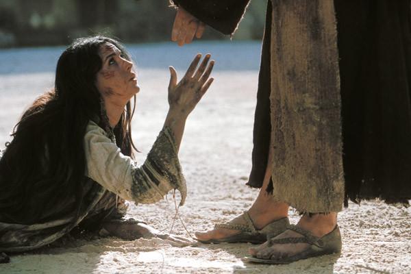 marie madeleine bible prostituee