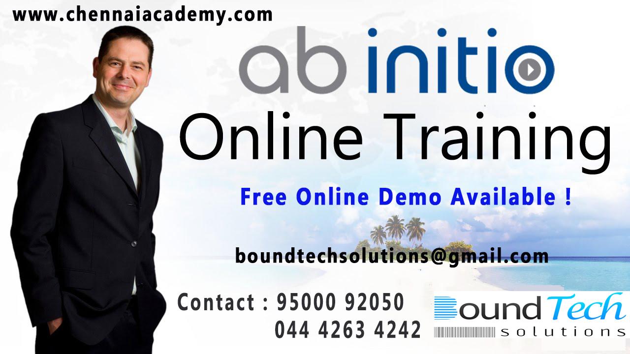 ab initio etl tool pdf