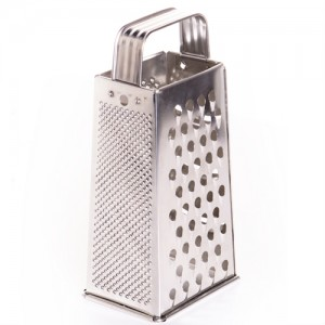 jacob bromwell cheese grater