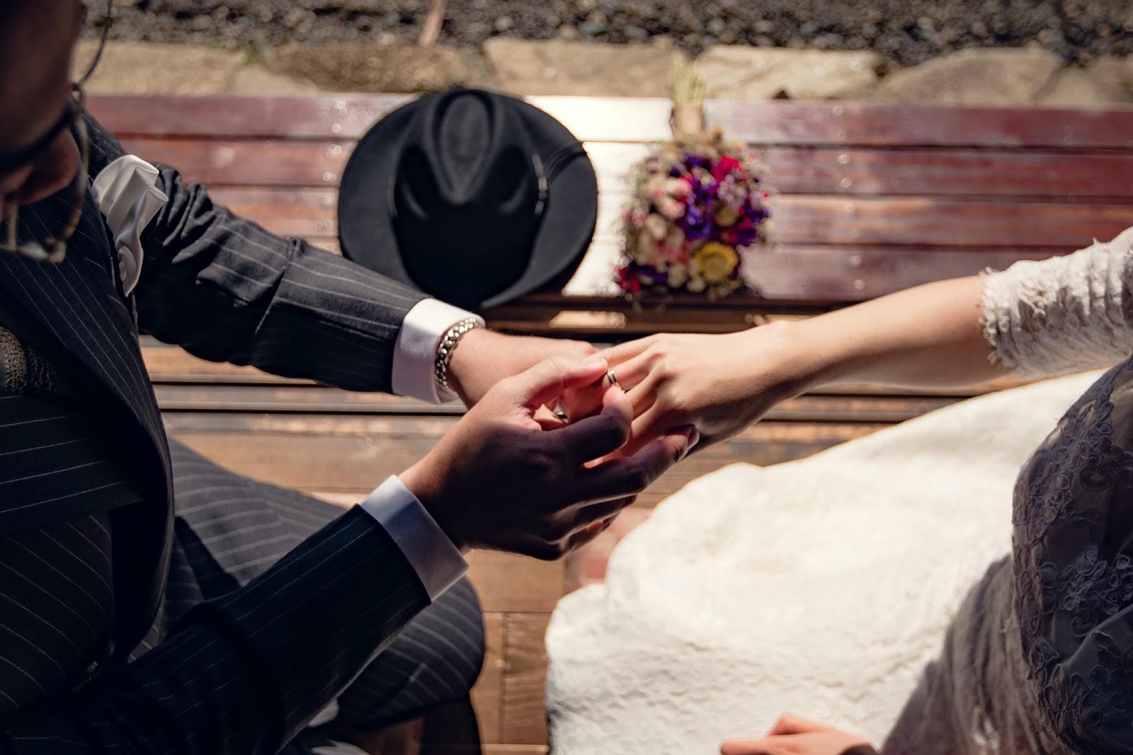 [日本富士山楓葉婚紗] 東京 紅楓 浪漫婚紗 唯美 成熟 楓葉婚紗 京都 富士山婚紗 櫻花 台北自助婚紗推薦 蜜月旅行 台北瑪朵婚禮 人像大師 小布哥