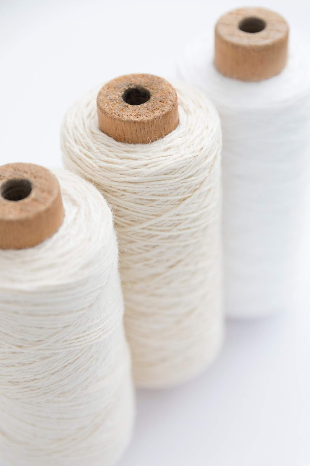 fashion-textile-industry-pollution