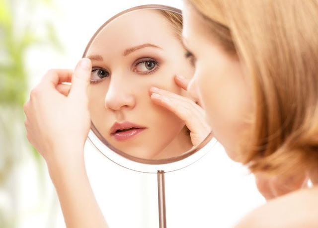 Does Dairy Causes Breakouts?