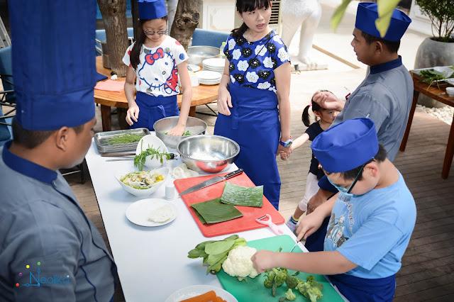 Best Cooking Class in Siem Reap