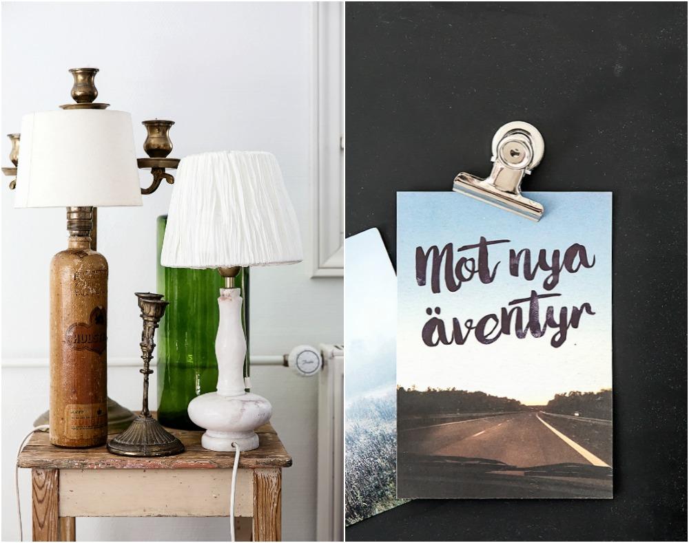 sisustus, sisustaminen, valokuvaus, valokuvaaminen, Visualaddict. valokuvaaja Frida Steiner, koti, pöytälamppu, magneettitaulu, sisustusinspiraatio