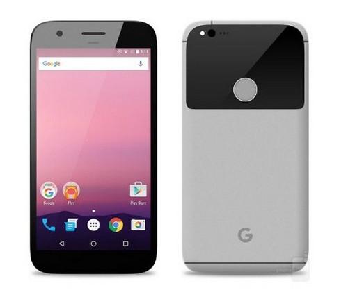 Spek Dan Harga Google Pixel XL, Akankah Jadi Smartphone Tercanggih Saat Ini?