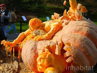 pumpkinzombie