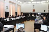 Ex-prefeito paraibano é condenado por passar cheques sem fundo e superfaturar obras