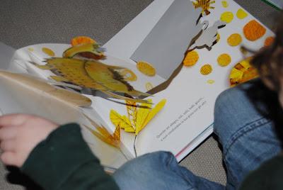 """rubrica """"Il Gufo con gli occhiali"""": consigli di lettura per e con i bambini"""