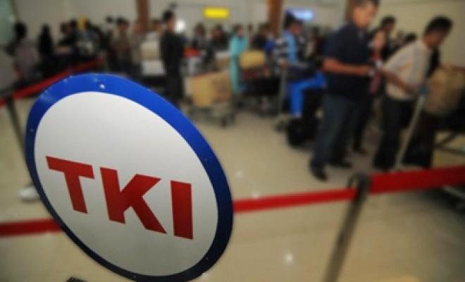Agen Penyalur TKI di Bali, Resmi Disnaker BNP2TKI