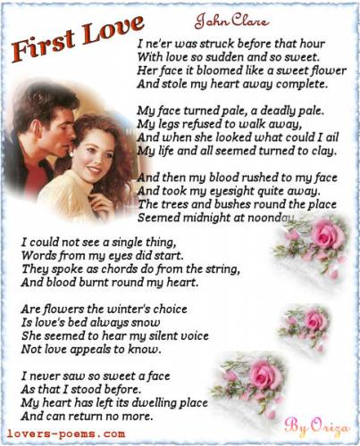 True Love 01: First Love Quotes