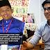 'Syed Saddiq jangan sibuk dengan urusan pemilihan UMNO' - Ketua Pemuda UMNO Pahang