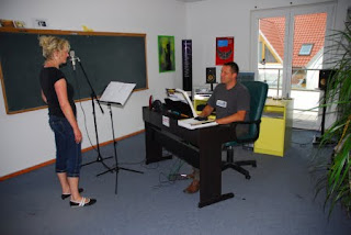 musicus musikhaus musikschule wolfsburg gesang. Black Bedroom Furniture Sets. Home Design Ideas