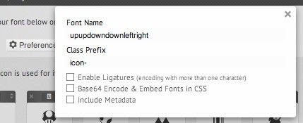 YOUR FONT DOWNLOAD