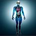 Απίστευτο ! Ανακαλύφθηκε νέο «αόρατο» όργανο στο ανθρώπινο σώμα ! Ίσως είναι το κλειδί στην καταπολέμηση του καρκίνου !