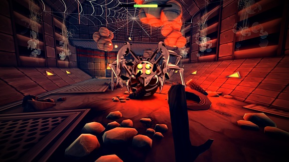 away-journey-to-the-unexpected-pc-screenshot-www.deca-games.com-4