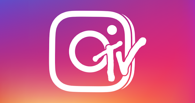 Exciting tips create content on IGTV