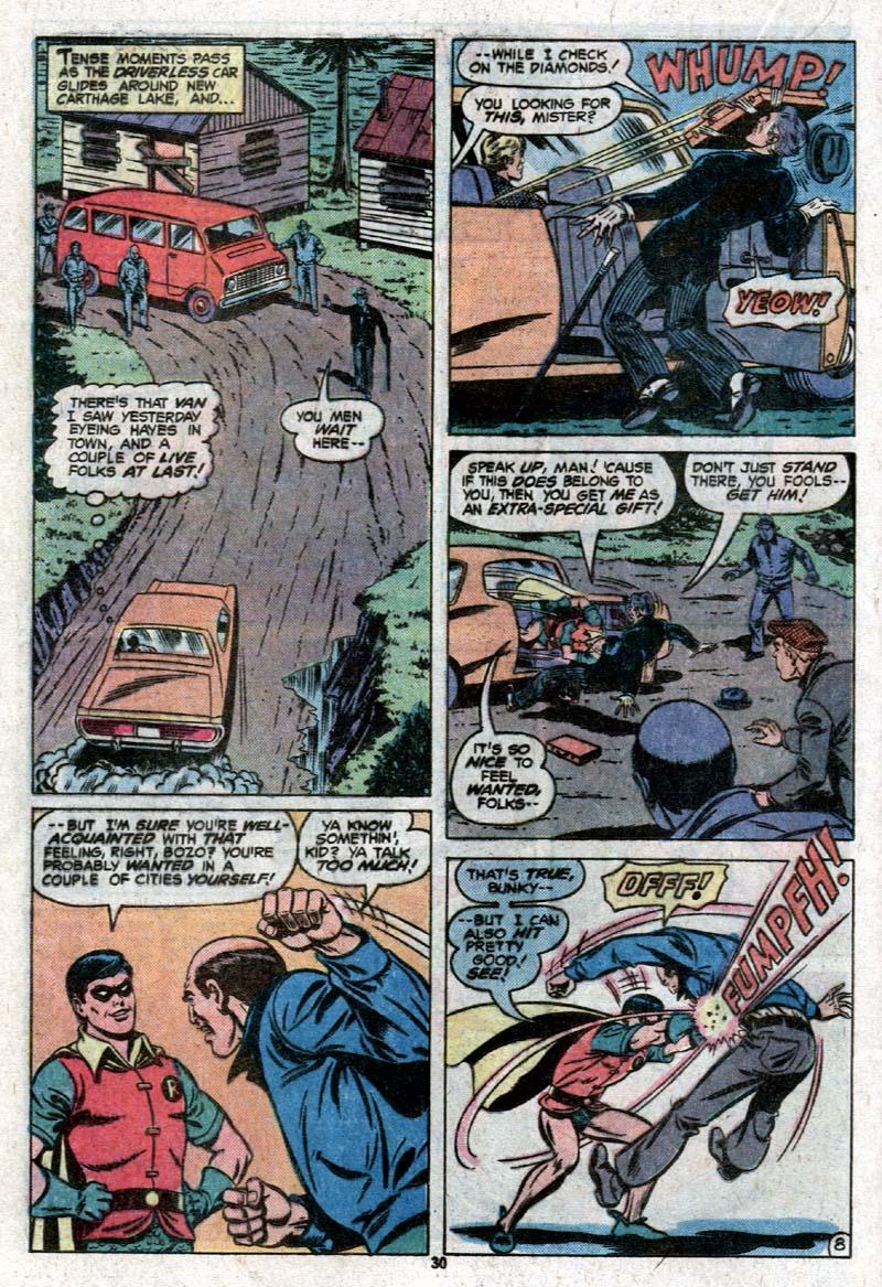 Detective Comics (1937) 485 Page 29
