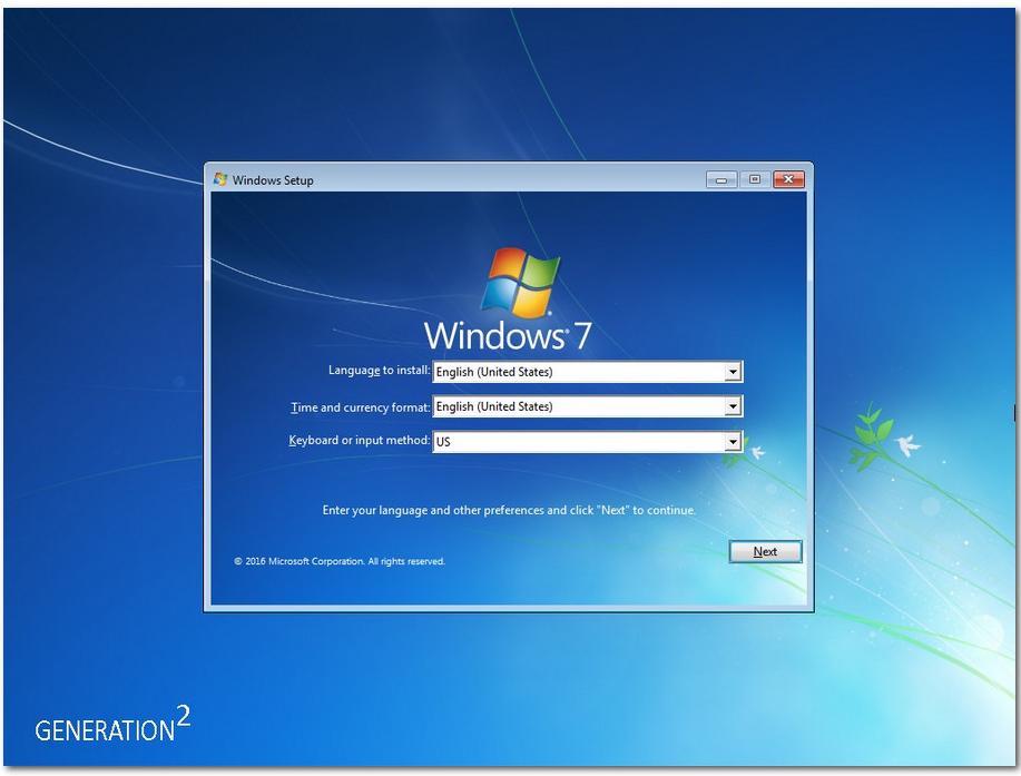 Win7 sp1 x86 скачать торрент