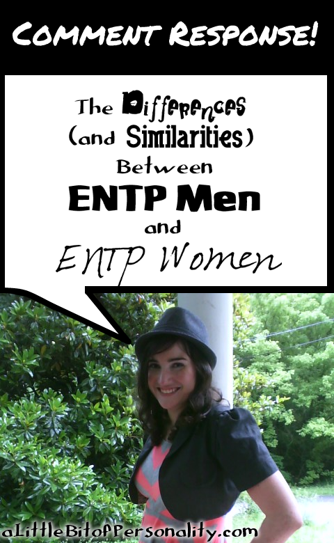 Tag : entp « Best-Online Dating Site in USA - Speed-Dating