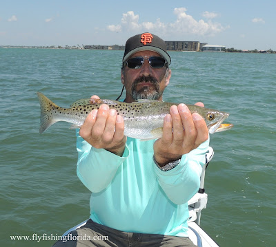 Clearwater Florida fishing guides