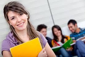 O que é Orientação profissional e planejamento de carreira